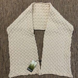 BLARNEY Wool Winter Scarf